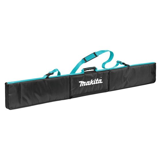 66-143 118'' Guide Rail Carrying Case