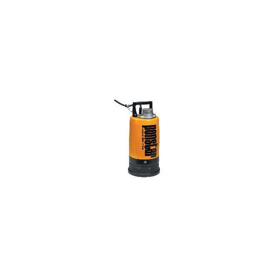 PB 65011   Submersible Pump Metal PB 65011