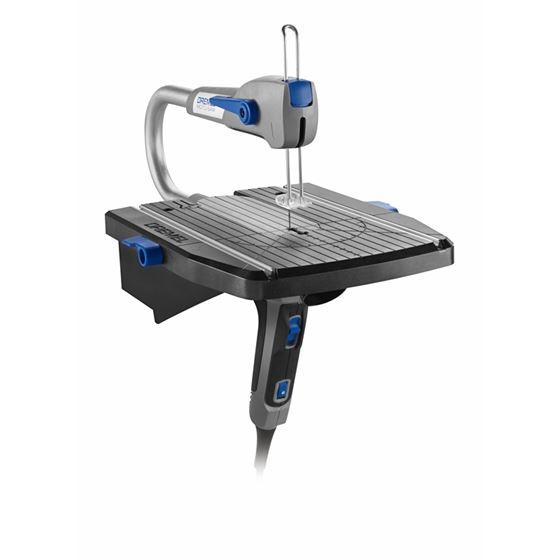 Dremel | MS20-01 120 V Moto-Saw
